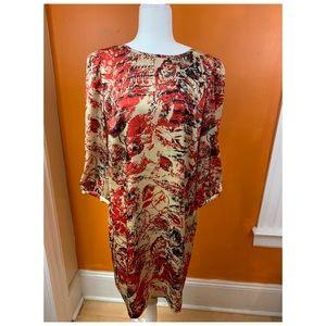 TAHARI: Dress